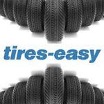 tires-easy
