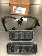 TOYOTA TACOMA 2020  OEM BED LIGHTING KIT PT857-35200
