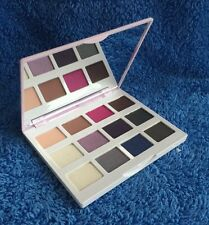 BH Cosmetics Marble Collection Cool Stone Eyeshadow Palette - MELB SELLER