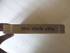 The Dark City, Hartvig Andersen HC 1954