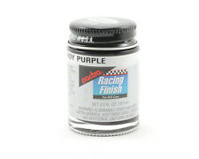 Pactra PACRC73 Candy Purple 2/3 OZ Airbrush Lexan Paint for RC Cars & Trucks