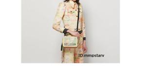 Brand new MARC JACOBS PEANUTS X The Mini Box Bag women crossbody bag salesl..