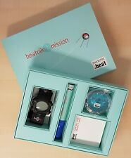 Swatch beatnik mission Special SQZ101Pack - 5000 pieces - Spacewalk 1999 - Beat