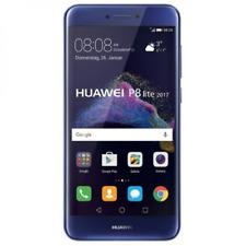 Huawei P8 Lite 2017 PRA-LX1 - 3/16GB Blue Grado A Telefono Ricondizionato