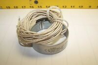 NEW DEMAG 30766040 HEATING ELEMENT BAND HEATER INJECTION MOLDING 460V 1100W