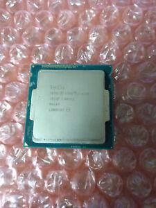 Intel Core i7-4790 3.6 GHz 4th Gen LGA1150 Quad Core CPU SR1QF