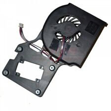 Cooling Fan for IBM Thinkpad Lenovo R61 R61E 42W2779 MCF-219PAM05 3 Pin