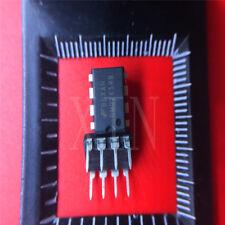 5PCS FSDM0265R DM0265RB Green Mode Fairchild Power Switch DIP8