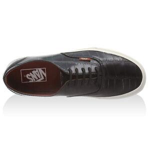 Chaussures VANS Pointure 39 pour femme | eBay