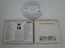 Various Artists/Lennon & McCartney/Songbook (Connoiseur Collection VSOP CD 150)