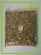 Dandelion - [Taraxacum officinale] - dried flower - 1000g (1kg)