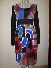 Dans Pour Lacroix Robes Desigual Sur FemmeAchetez Ebay kP0wOX8n