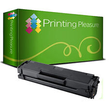 Toner Cartridges Compatible for Samsung MLT-D111S Xpress SL-M2026 M2026W M2070W