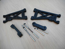 Kyosho Scorpion XXL Rear Arms, Plates & Pins