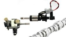 GM LT1/LT4 Lingenfelter High Flow Direct Injection Injectors Pump & Camshaft Kit