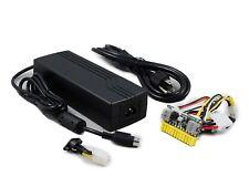 Premium picoPSU-150-XT w/AC-DC 12V 150W 12.5A adapter
