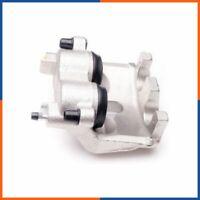 Étrier de frein avant droite pour JEEP | 38176700, RX4898128A0, F37009