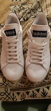 Adidas Stan Smith 6