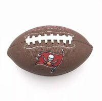 Tampa Bay Buccaneers Football-Youth Size-High Quality Ball (BRAND NEW) Footballs