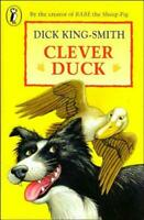 Clever Pato (Young Puffin Segura Lectores) Por King-Smith, Dick, Rústica Usado