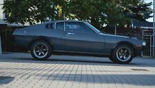 TOYOTA CELICA TA28 2TG perfect condition, after restoration RA28 TA27