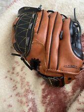 10 inch baseball glove