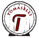 Ditta_Tomaselli_Mangiaebevibene