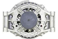 Lichtmaschine 90A Mercedes Sprinter 2-t 3-t 4-t 208 211 213 216 CDI Vito V-Klass