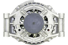 Lichtmaschine 90A Mercedes Sprinter 2-t 3-t 4-t 208 211 213 216 CDI 0986041530