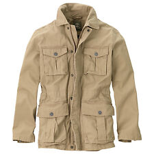 Timberland Military Jacket Coats & Jackets for Men for sale