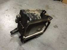 Used 94-01 Acura Integra AC air condition unit Evaporator core Box.