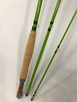 Fly Fishing Rod 5wt - Fiberglass - New