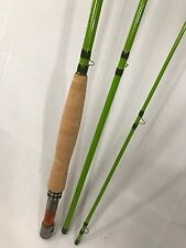 Fly Fishing Rod 5wt - Fiberglass