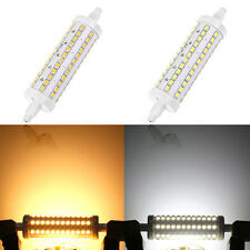 R7S 360° LED 78mm 118mm 135mm (Non) Dimmable 2835 SMD Corn Bulb Flood Light Lamp