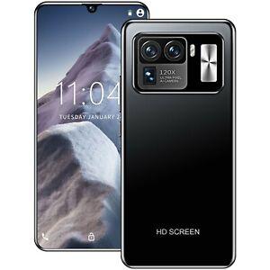 Global Version Mi 11 Ultra 6.7 Inch 5g Smartphone 12Gb+512Gb Memory Unlock Phone
