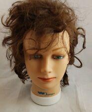Mannequin Head Dannyco 14 DTC B Sell Hats Sunglasses etc Using Display Head J