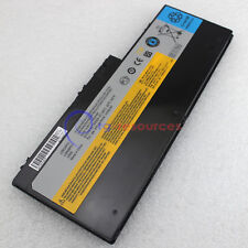 2600mAh Battery for Lenovo IdeaPad U350 20028 2963 U350W 57Y6265 57Y6352