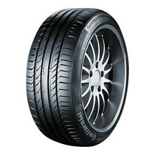 TYRE CONTISPORTCONTACT 5 SUV 245/45 R19 98W CONTINENTAL