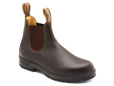 Blundstone Work & Safety Boots (500) now 600 series