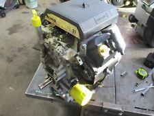 CUB CADET KOHLER COMMAND 23HP GOOD RUNNING ENGINE MOTOR CH23