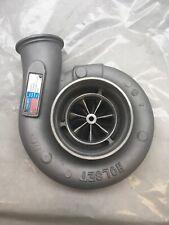 H1c Wh1c 62mm Billet Compressor Wheel And Housing Holset