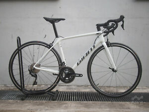 Giant TCR Advanced 2 - 2021 ( Size L/XL only)