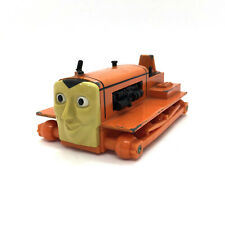 Thomas & Friends Engine Collection TERENCE 1992 Made in Japan Mini Car Bandai