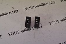 6930561 BMW 3 SERIES E90 AUX IN SOCKET PORT 6930561