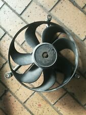 Lüfter Lüfterrad Ventilator 881061658 VW Lupo 6X1 1.0L