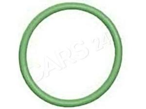 Genuine O-ring VW AUDI Beetle Convertible Corrado Golf R32 GTI Rabbit N90467301