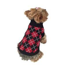 Ropa y calzado abrigo sin marca para perros