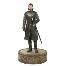 Game of Thrones NEW * Jon Snow Premium Figure * Dark Horse Statue