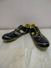 Puma Tfx Complete Running Shoes (size Us10.5/Uk9.5/28.5cm)