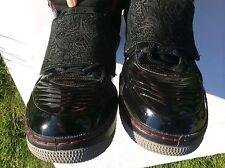vtg NIKE BEST OF BOTH WORLDS AF-1 Air Jordan Men's Basketball Shoes Size 13
